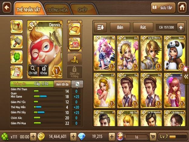 360mobi Co Ty Phu (2)