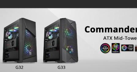 thumbnail_thermaltake-commander-g-series-mid-tower-chassis1